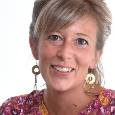 Sara Boselli